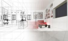 Pomocna lista wymagań i zadań dla kupujących mieszkanie