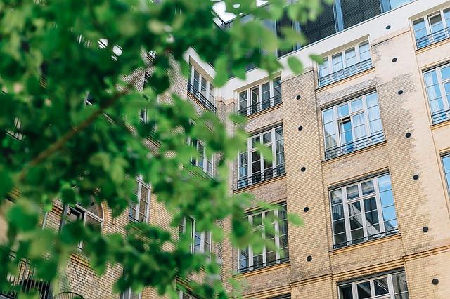 Obowiązki właściciela i najemcy nieruchomości
