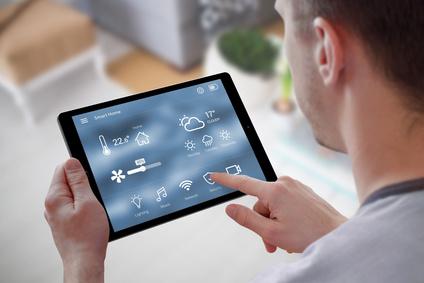 Systemy multimedialne w naszym domu