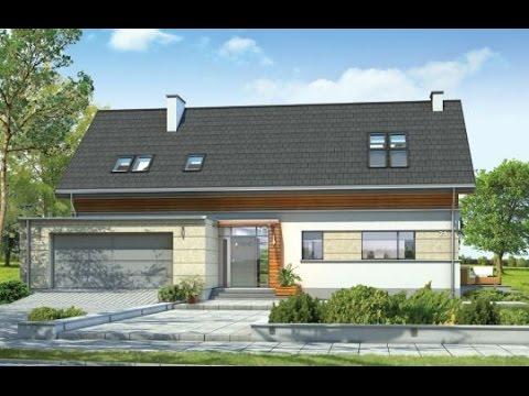 Budowa domu – na co zwrócić uwagę przy wyborze lokalizacji?