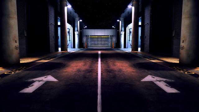Wybór bramy garażowej – na co należy zwrócić szczególną uwagę?
