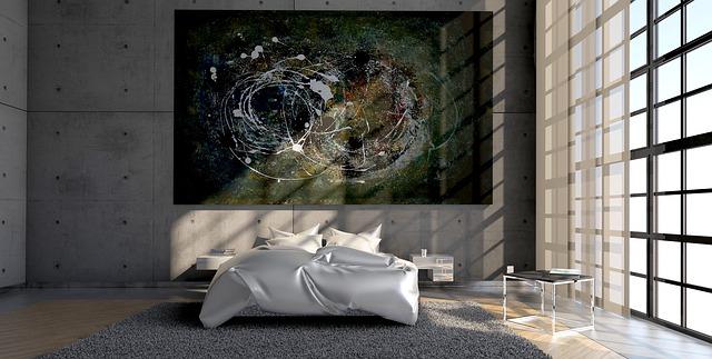 Okna aluminiowe – wady i zalety