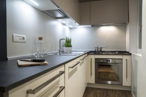 Przydatne sprzęty domowe do każdej kuchni